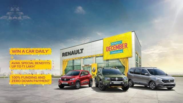 renault-india-car-discounts