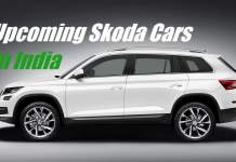 upcoming-skoda-cars-in-india