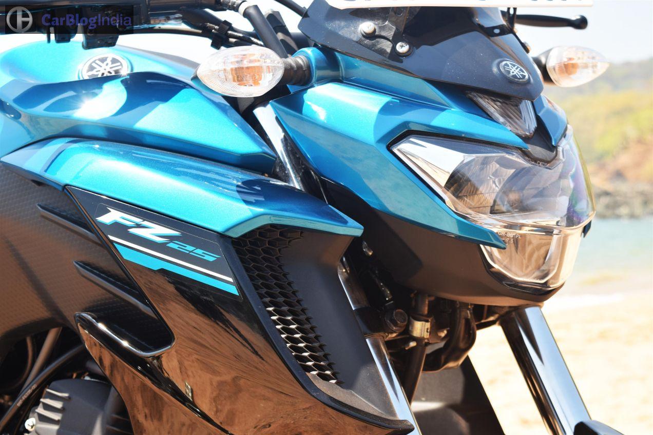 Yamaha Yc For Sale