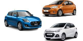 New-2017-Maruti-Swift-vs-Hyundai-Grand-i10-vs-Ford-Figo