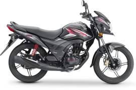 2017 honda cb shine sp colours geny grey