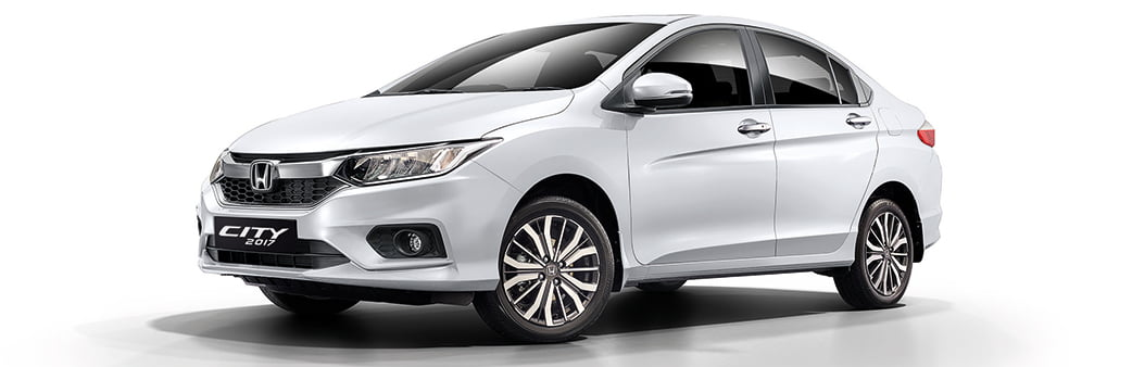 2017 honda city price specifications mileage features for New honda city 2017