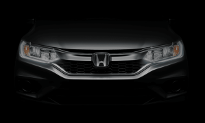 2017 honda city official image led front led headlamps