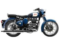 2017-royal-enfield-classic-350-images-side-view