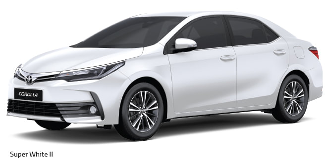 new corolla altis launch date in india grand avanza abs toyota 2017 price, specifcations ...