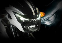2017 tvs apache rtr 160 images headlight