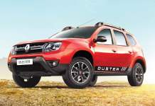 renault duster automatic india launch possible in 2013 maybe. Black Bedroom Furniture Sets. Home Design Ideas