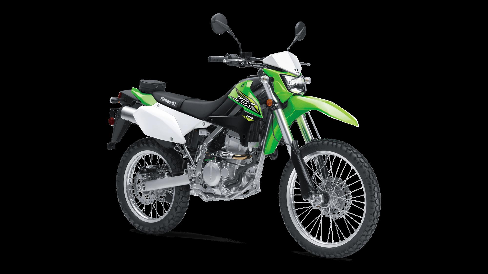 suzuki 250cc dirt bike
