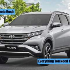 Toyota Yaris Trd Sportivo 2018 Price All New Kijang Innova Rush India Launch Date Interiors Features And Specs Image