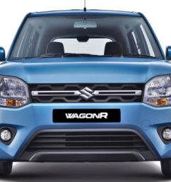 2019 maruti wagon r price in india engine specs mileage variants colours features [ 1280 x 720 Pixel ]