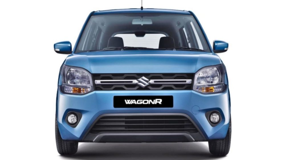 medium resolution of 2019 maruti wagon r price in india engine specs mileage variants colours features