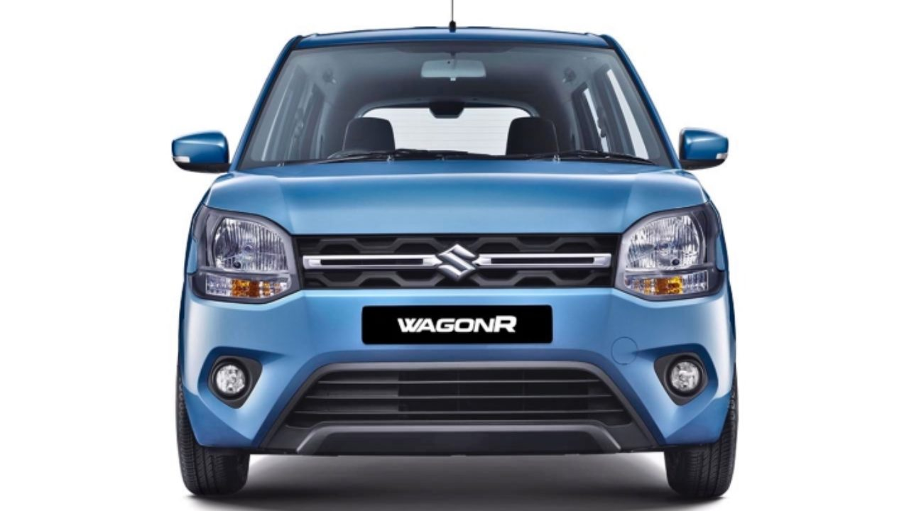 hight resolution of 2019 maruti wagon r price in india engine specs mileage variants colours features