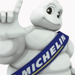 MICHELIN VS CONTINENTAL THE EUROPEAN TIRE SHOWDOWN