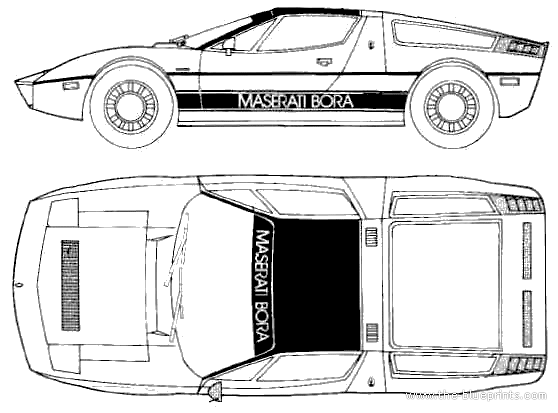 1974 Maserati 2+2 Coupe related infomation,specifications
