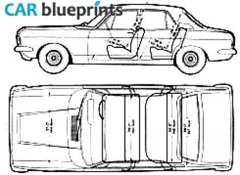 1969 Chevelle Wiring Diagram Free. 1969. Free Download