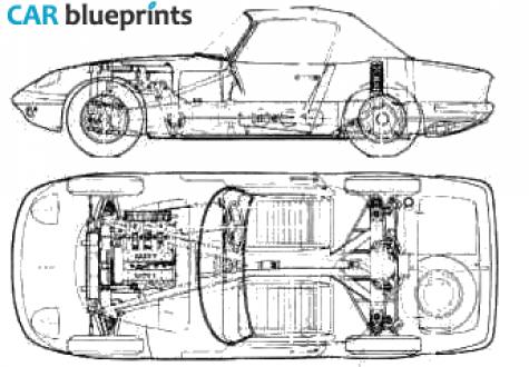 Gmc Yukon Xl Fuse Box Chevrolet Cruze Fuse Box Wiring