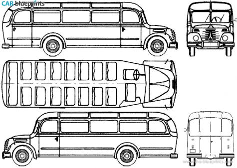 Vw Type 4 Body VW Type 10 Wiring Diagram ~ Odicis