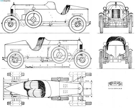 82 Cj7 Wiring Diagram 82 Corvette Wiring Diagram Wiring