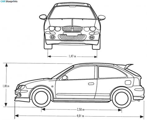 Clifford 5704 Wiring Diagram. Diagram. Auto Wiring Diagram
