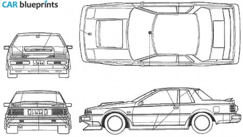 92 Chevy Silverado Wiring Diagram 92 Chevy Silverado