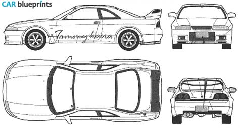 Twin Turbo Skyline Mustang Skyline Wiring Diagram ~ Odicis