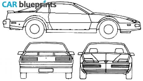1980 Oldsmobile Fuse Box 1980 Corvette Fuse Box Wiring
