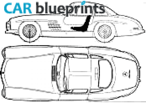 Benz C280 Fuse Box Benz CLK430 Wiring Diagram ~ Odicis