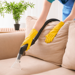 Denver Sofa Cleaning Newcastle Vs Bournemouth Sofascore Best Carpet Company In Parker Aurora And Carbocleaner