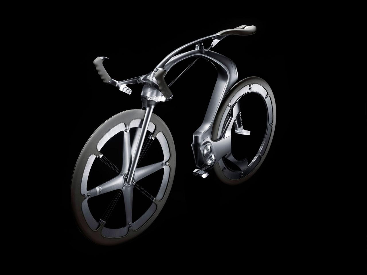 https://i0.wp.com/www.carbodydesign.com/archive/2010/02/peugeot-b1k-bike-concept/Peugeot-B1K-Bike-Concept-2-lg.jpg
