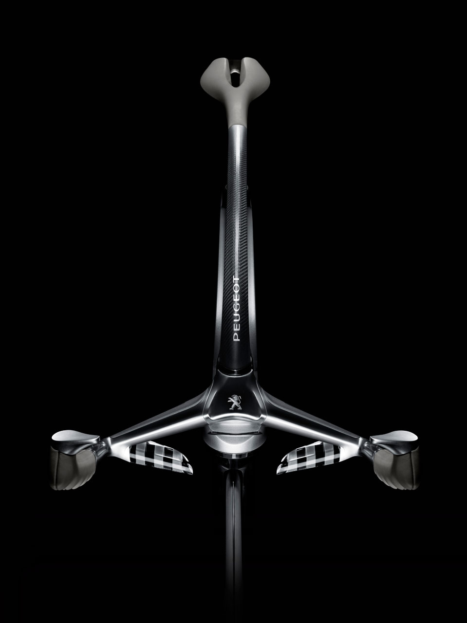 https://i0.wp.com/www.carbodydesign.com/archive/2010/02/peugeot-b1k-bike-concept/Peugeot-B1K-Bike-Concept-3-lg.jpg