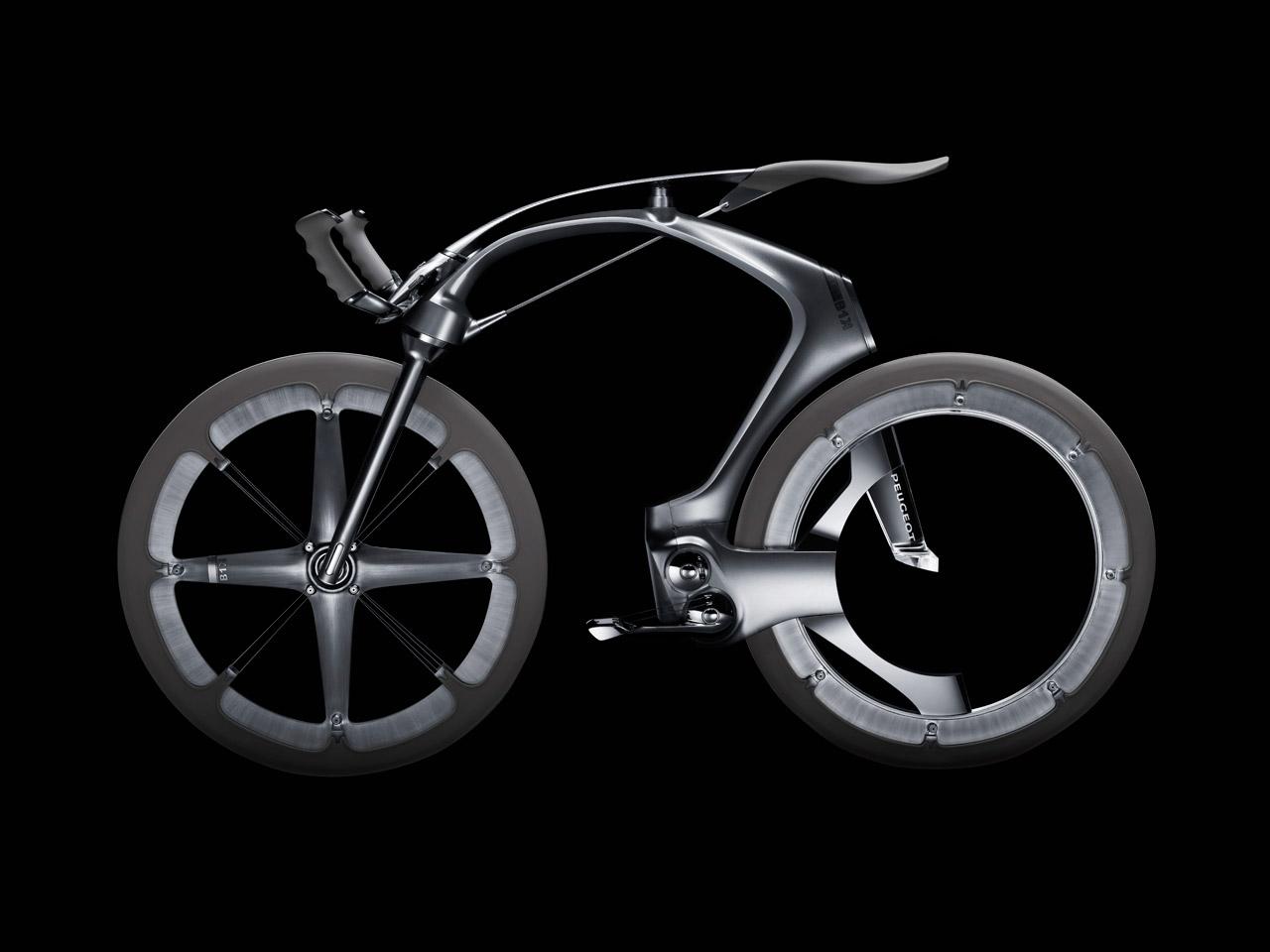 https://i0.wp.com/www.carbodydesign.com/archive/2010/02/peugeot-b1k-bike-concept/_Peugeot-B1K-Bike-Concept-1-lg.jpg