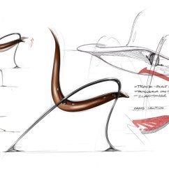 Chair Industrial Design Peacock Wicker 1000 43 Images About Product Sketches On Pinterest