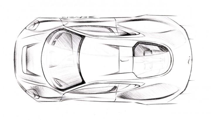 1000+ images about Jaguar C X75 Concept on Pinterest