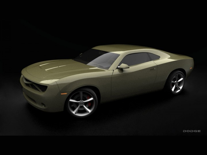 1968 Dodge Charger Wallpaper Cars Dodge Charger Concept Car Body Design