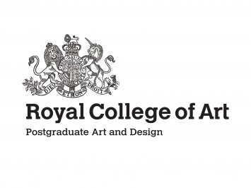 Royal College of Art looks for Head of Vehicle Design