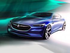 _Buick-Avista-Concept-00