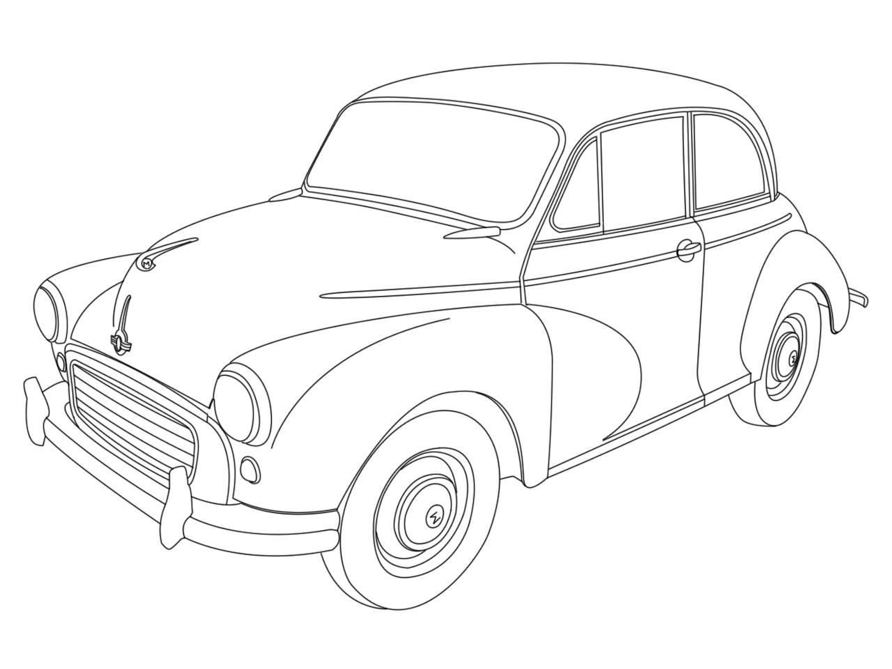 Mini Cars In Uk