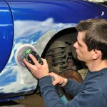 Car Body Repairs Derby Help Make Your Car As Good As Newcar Body Repairs Derby