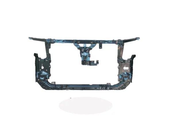 Steel Nissan X-Trail 2008-2011 T31 Metal Car Radiator