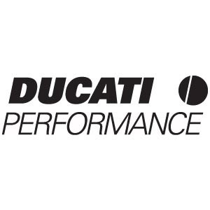 Tout pour Ducati Monster S2R 800, S2R 1000, S4R y S4Rs