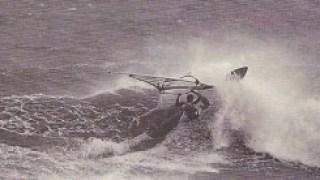 Taranaki Wave Classic 30th Anniversary