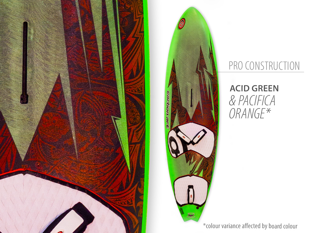 ahu-colour-graphics