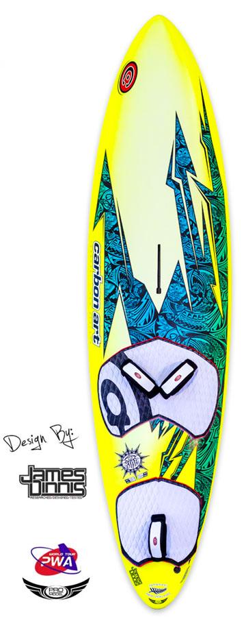 kina-deck-waveboard-2017
