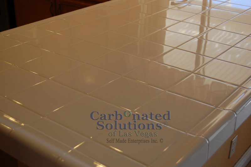Captivating ... Cleaners Henderson Countertop Cleaning Tile And Grout Cleaning Las Vegas