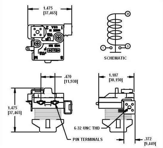 Traulsen G20010 Wiring Diagram Traulsen G12010 User Manual