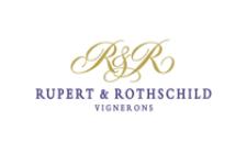 rupert-rothchild