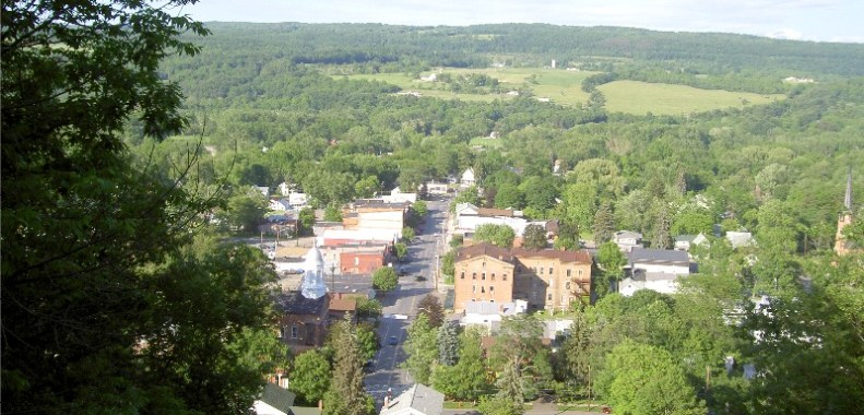 Schuyler County Ny Lawyer Carbone Carbone Llp