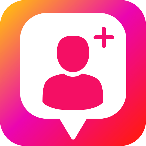 aplikasi android followers instagram
