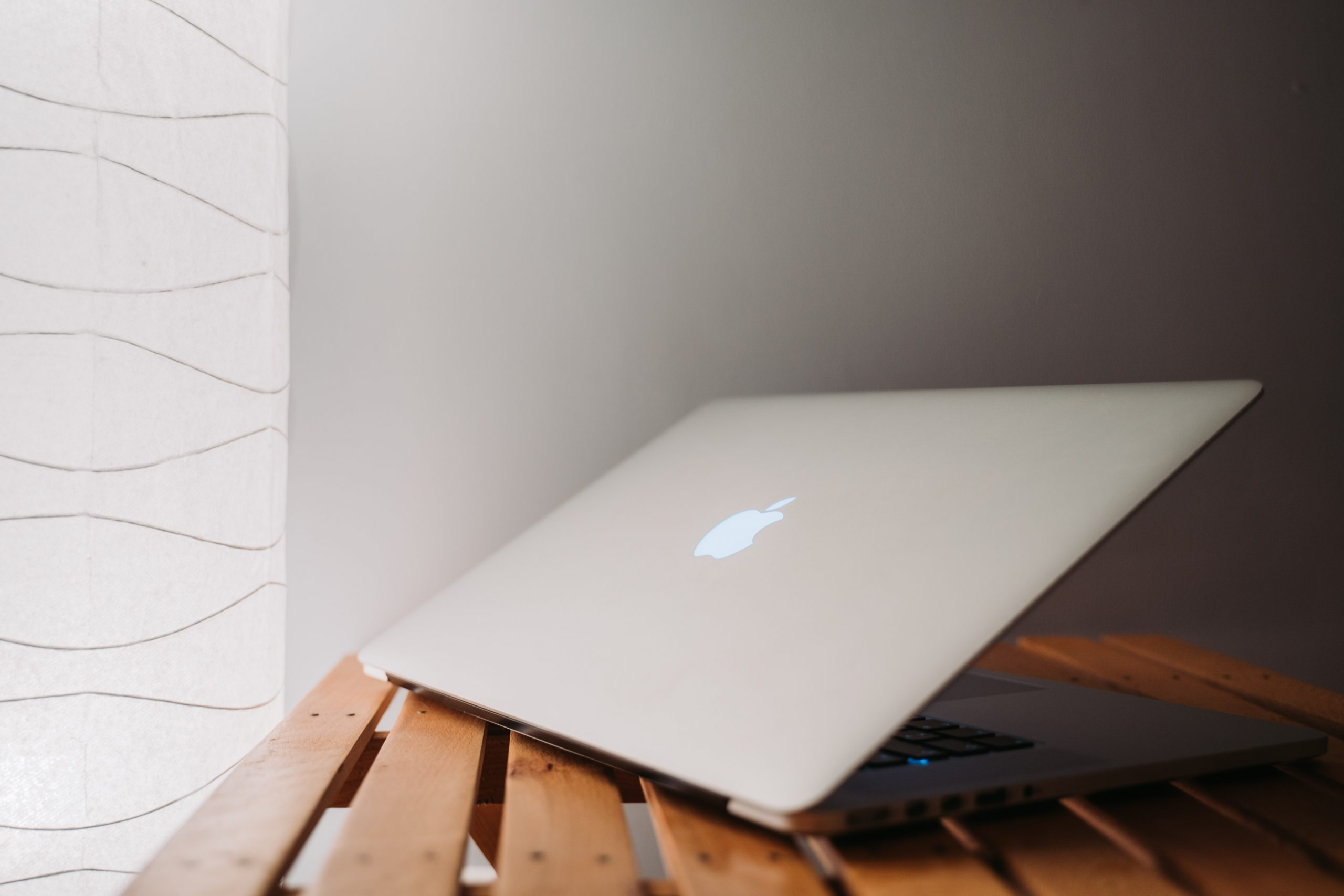 cara cek ram laptop windows 8