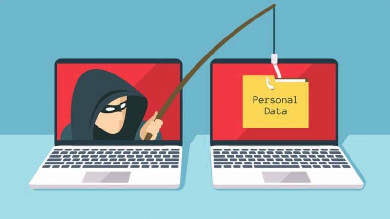 4 Cara Hack Fb Facebook Orang Lain Jangan Untuk Kejahatan